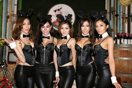 5 Reasons to Visit Thailand