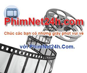 PhimNet24h.com