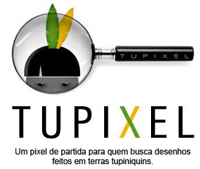 Tupixel