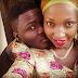 Aunty Ezekiel: Nimezaa na Mose Iyobo Lakini Ndoa Yangu Ipo Pale Pale