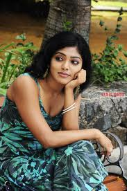 Rima-Kallingal-Hot-Pictures-1