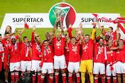 Super Taça 2014/2015