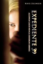 Expediente 39 (2009)