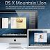 OS X Mountain Lion 10.8.5 (12F37/ML/Sep2013) Free Download