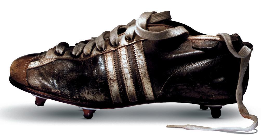 Johnson S Shoe Cobblers Corby