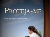 Resenha - Proteja-me - Juliette Fay