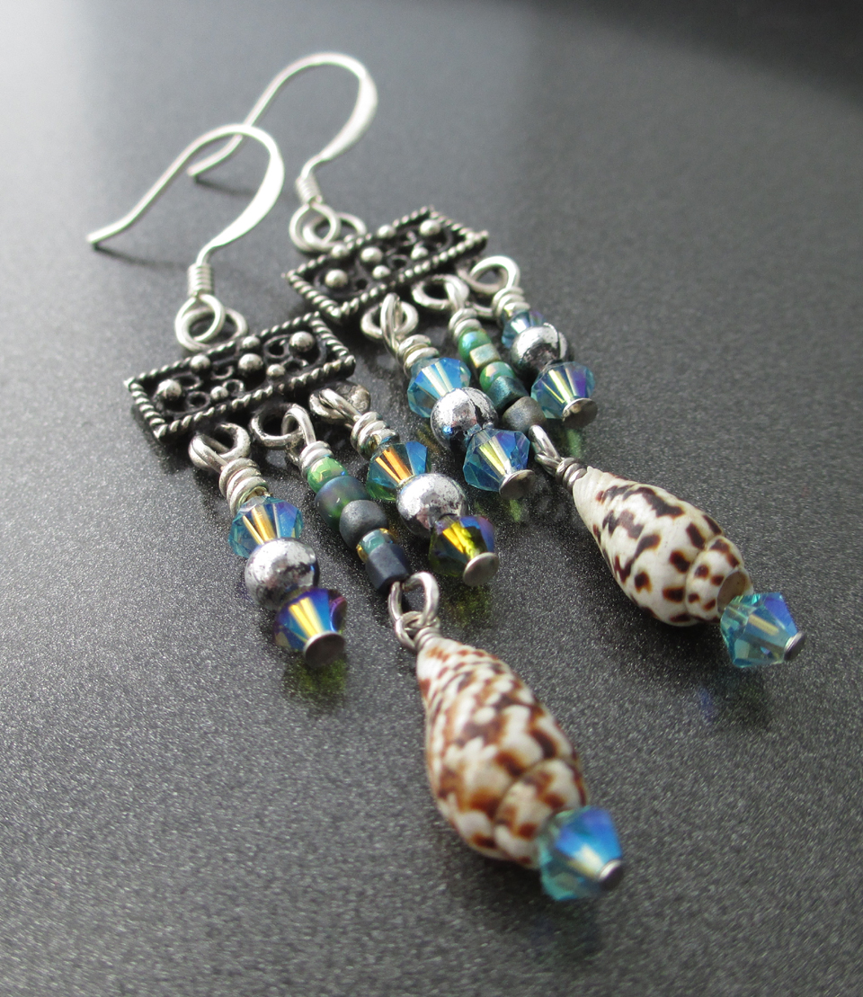 beadsongjewelry bsbp7 reveal hooray