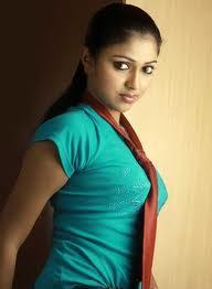 Amala Paul hot tamil actress 6