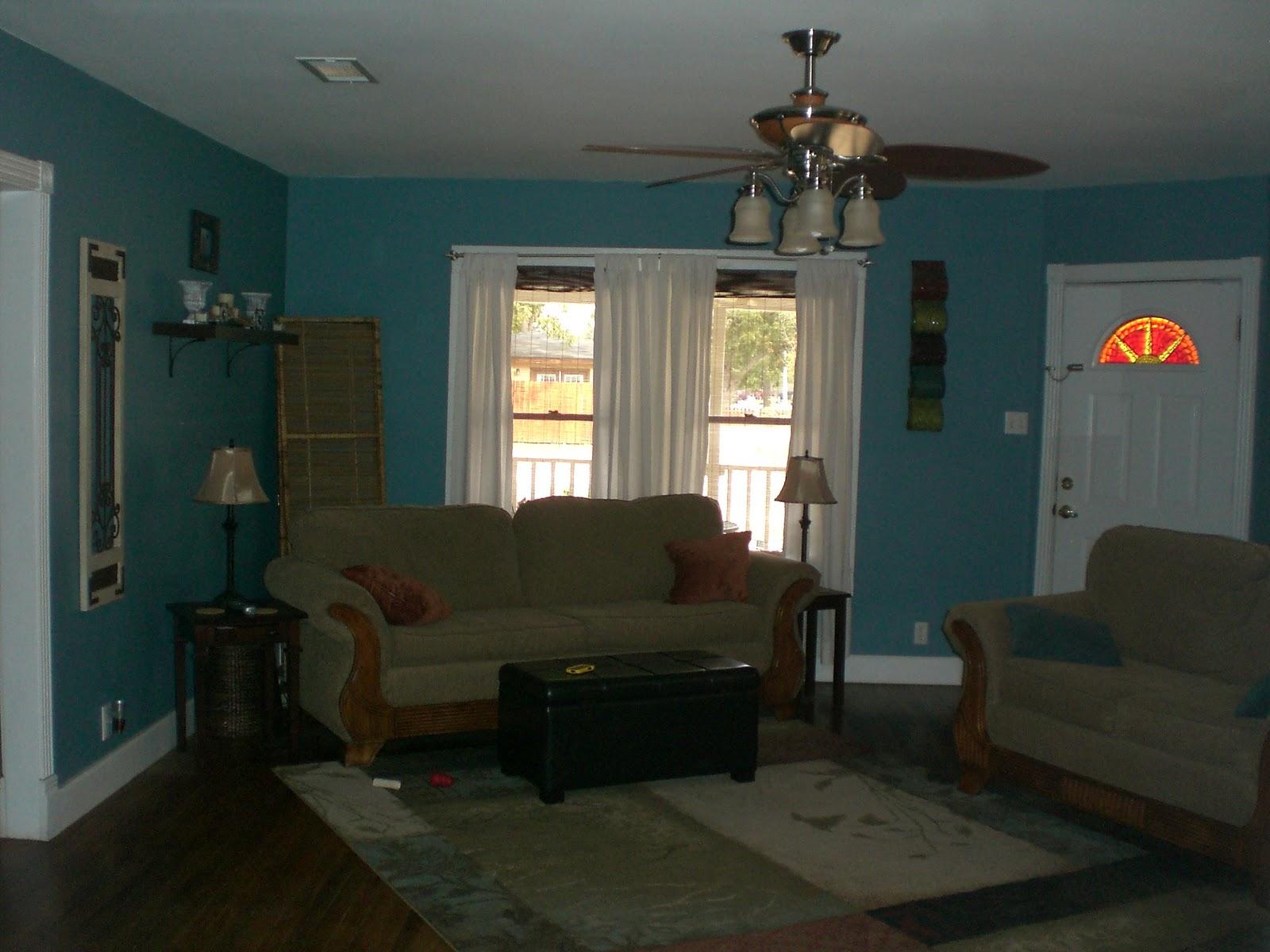 Bliss On A Budget Living Room Rearrange And Dresser Redo