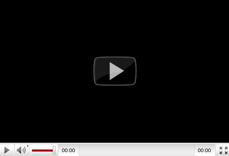 Kutombana Video