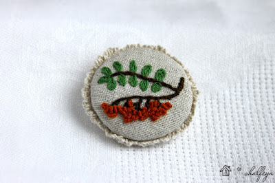 broshki-svoimi-rukami