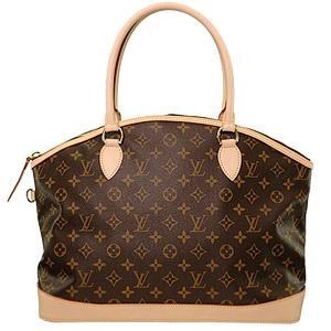 Bag Lv5