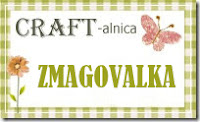 Craft- alnica