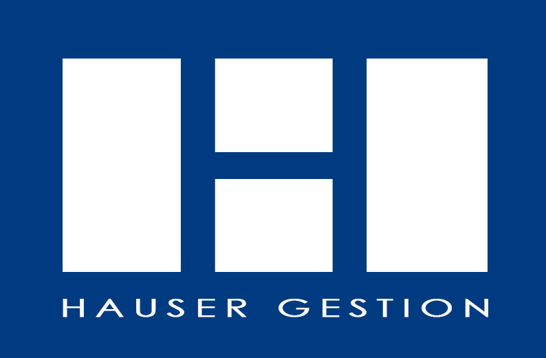 Hauser Gestion Gestora de la cooperativa e-domus I Sociedad Cooperativa Madrileña. Boadilla del Monte