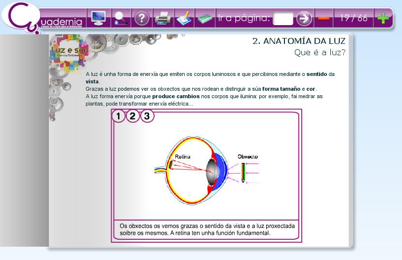 http://www.edu.xunta.es/espazoAbalar/sites/espazoAbalar/files/datos/1356094514/contido/sd_web/index.html
