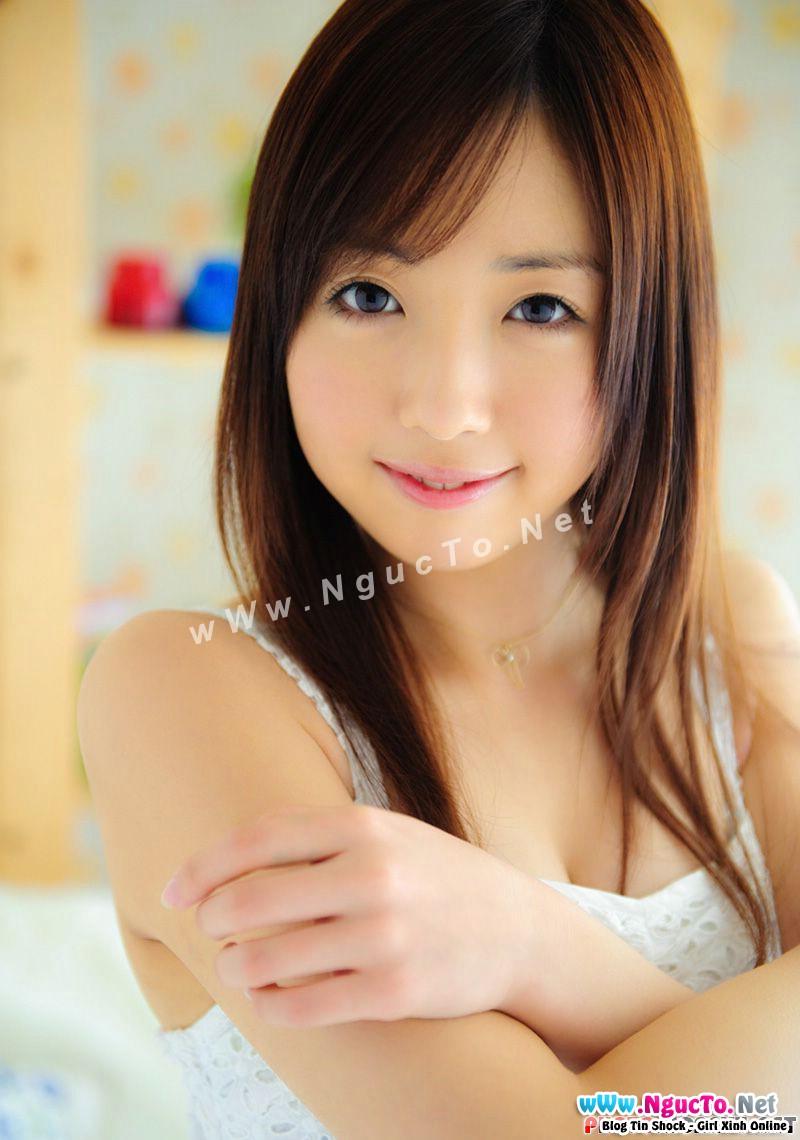 hot-girl-girl-xinh-gai-xinh+-+ngucto.net.+(23)