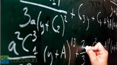 tips menguasai matematika dengan mudah