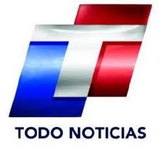 TN 24 Todo Noticias de Argentina en vivo