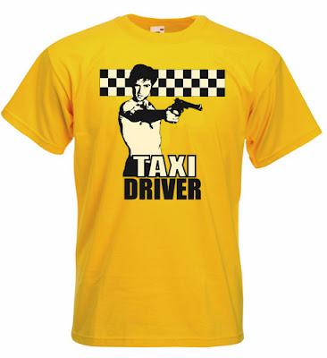 http://www.gasoilonline.com/camisetas-estampadas-camiseta-taxi-driver-p-87.html