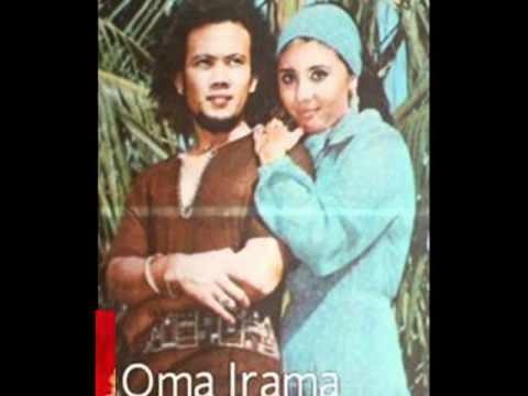 Download Lagu Rhoma Irama – Bunga Surga Feat ida royani