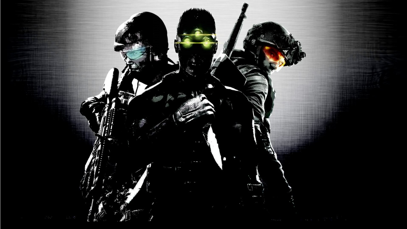 http://4.bp.blogspot.com/-XQG9o458pGY/TZXm9R4L3TI/AAAAAAAADSc/21hEqL5tyKo/s1600/Tom_Clancys_Splinter_Cell_conviction_HD_Wallpapers_4.jpg