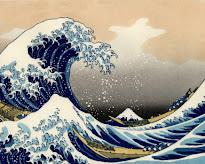 Música zen japonesa