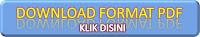 http://www.ziddu.com/download/21065361/FisikaXA.pdf.html