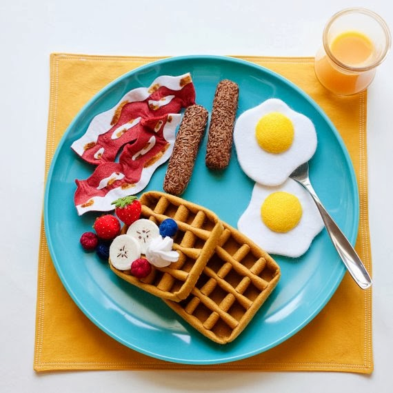 https://www.etsy.com/listing/100017038/felt-waffle-breakfast-set-felt-food-wool?ref=favs_view_1