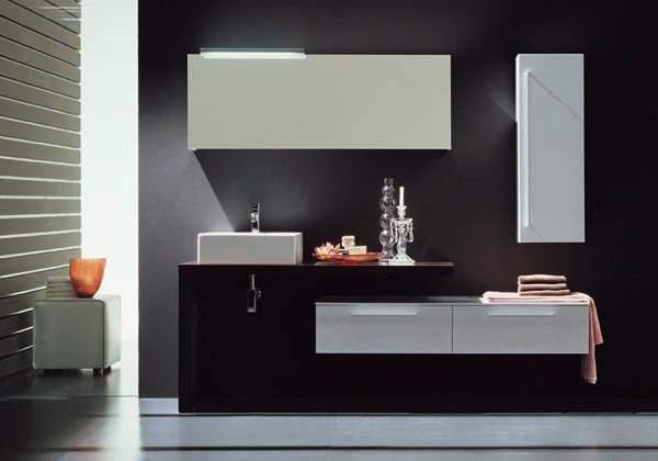 modern bathroom vanity designs furniture ideas
