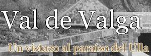 Val de Valga