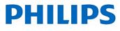 Cartuchos, toner y cintas Philips