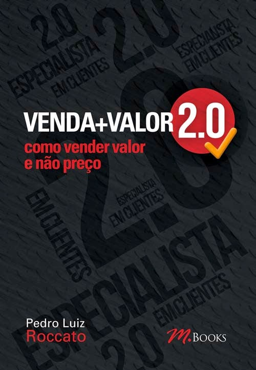 Venda + Valor 2.0