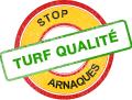 turf-qualite.com