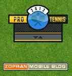 pro tennis 2013 java games