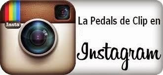 http://instagram.com/lapedalsdeclip