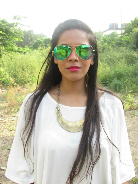 Summer Must Have Sunglasses, sunglassesdelhi, Aviator Sunglasses, Oval Sunglasses, Rectangle Sunglasses, Cat Eye Sunglasses, Round Sunglasses, Wayfarer Sunglasses, eye care, indian beauty blog, different sunglasses for different face shapes,beauty , fashion,beauty and fashion,beauty blog, fashion blog , indian beauty blog,indian fashion blog, beauty and fashion blog, indian beauty and fashion blog, indian bloggers, indian beauty bloggers, indian fashion bloggers,indian bloggers online, top 10 indian bloggers, top indian bloggers,top 10 fashion bloggers, indian bloggers on blogspot,home remedies, how to