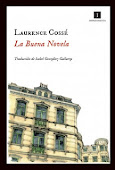 La buena novela-Laurence Cosse