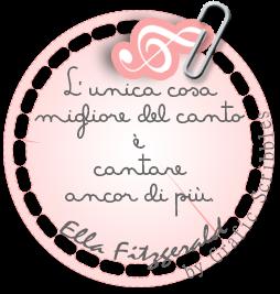 quote Ella Jane Fitzgerald