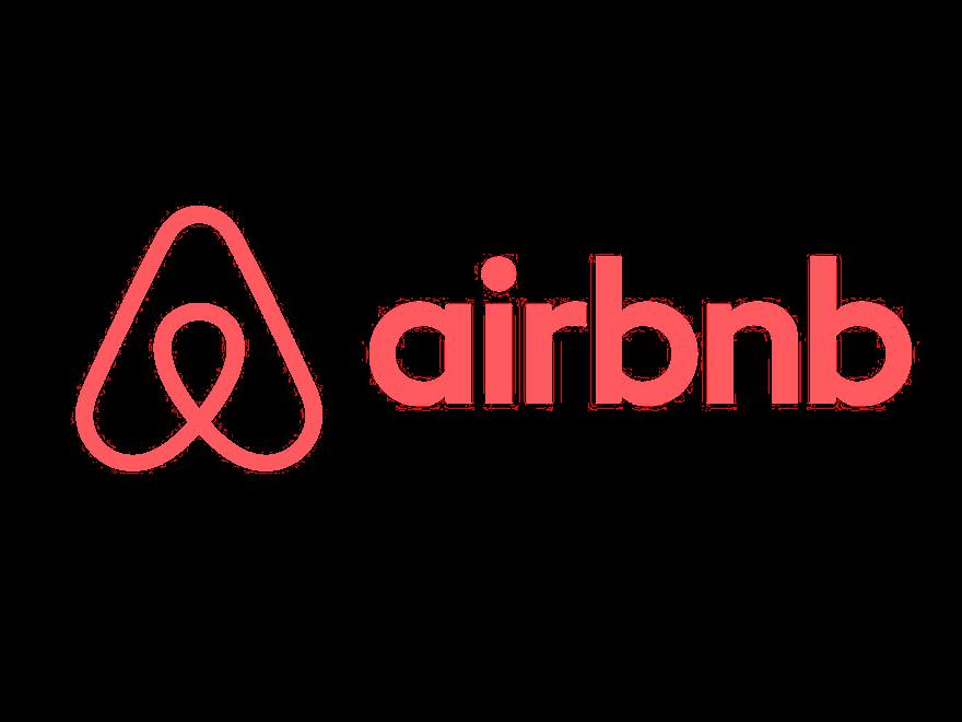 Dołącz do airbnb i odbierz 70 zł rabatu!