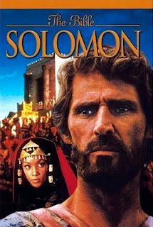 Watch Solomon [Ben Cross] Online