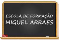 Escola Miguel Arraes