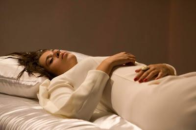 sleeping beauty versi sebenar di ukraine11