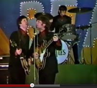 The Beatles Live in Japan