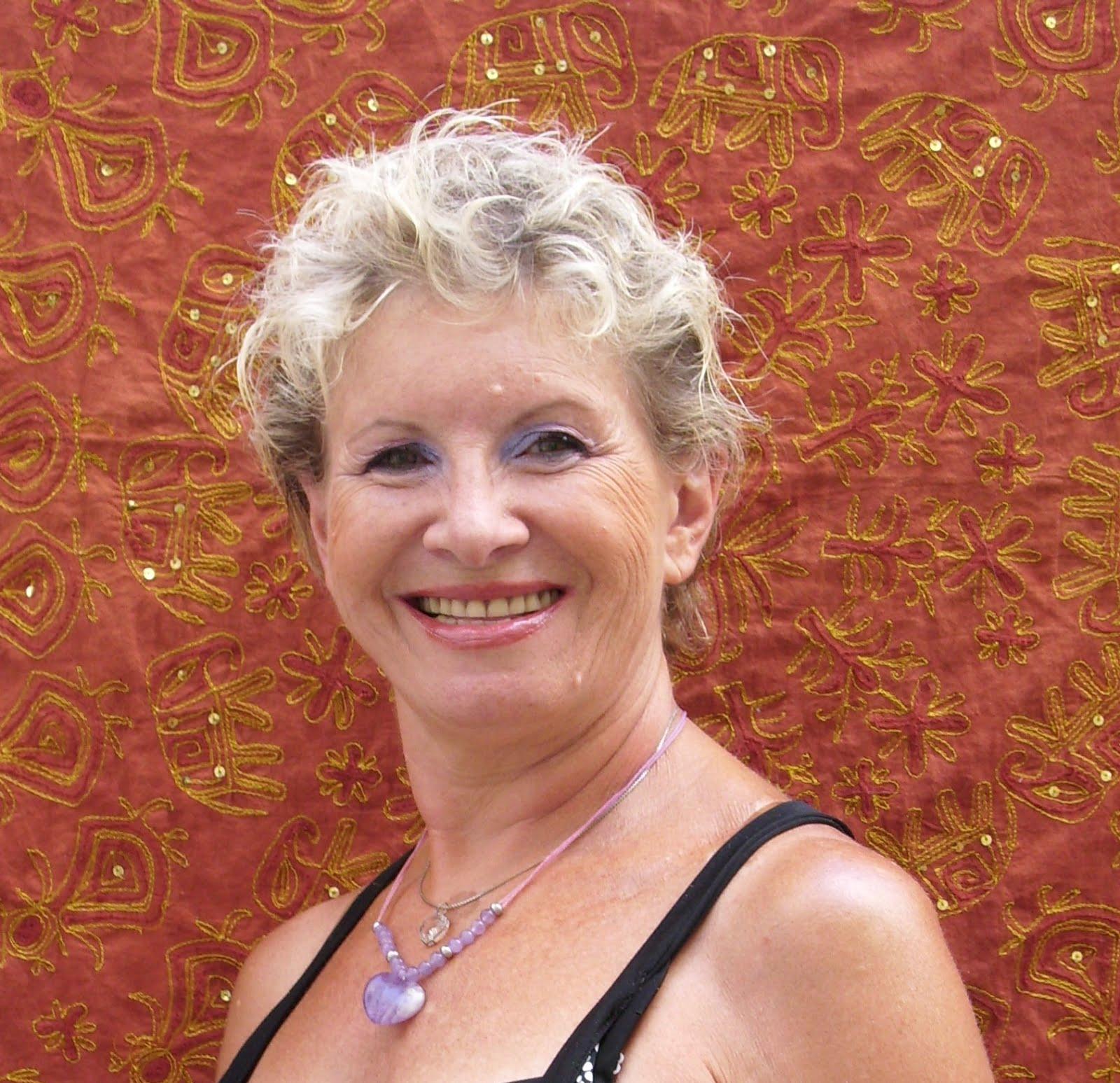 Nilza Duarte