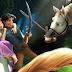 Disney Channel anuncia série baseada em Enrolados para 2017!