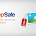 Hide pictures - KeepSafe Vault 3.6.1 Apk Download For Android
