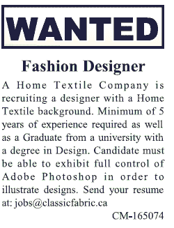 daily-newspaper-job-advertisement