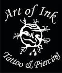 Tatuagens e Piercings a cargo de: