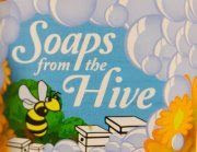 photo.php+(1) Soaps From The Hive Giveaway   US/Can