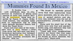 1933.09.15 - The Vancouver Sun